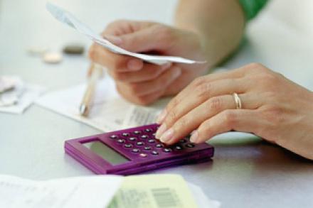 Расчет кредита казахстан