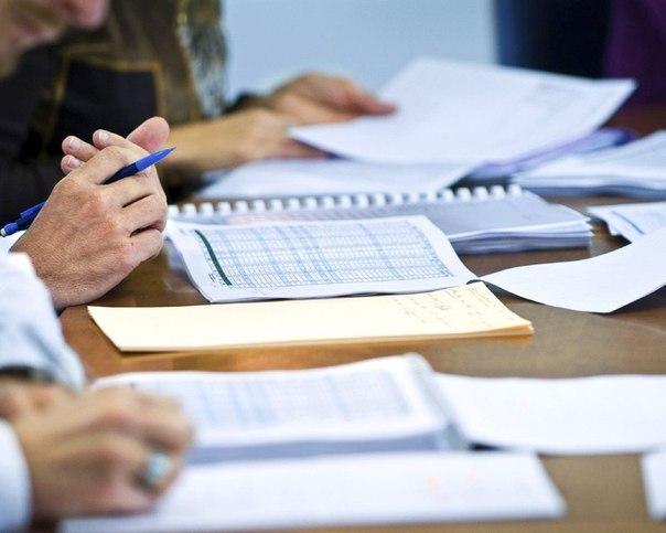 Генерировать новые бизнес идеи обзор