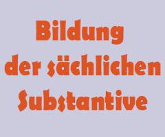 познакомимся на немецком языке