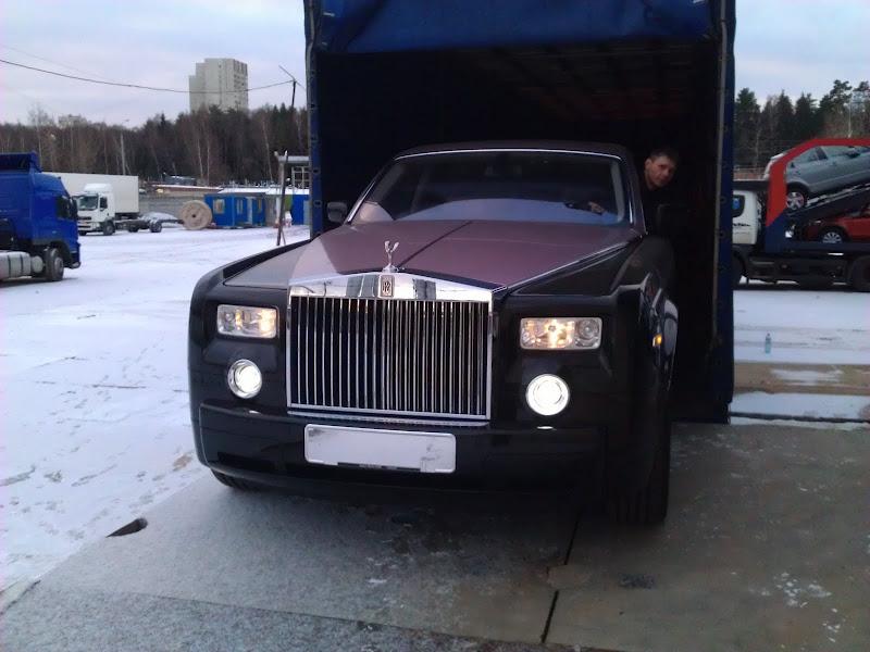 Автоплюс лт на русском языке запчасти - dab2b